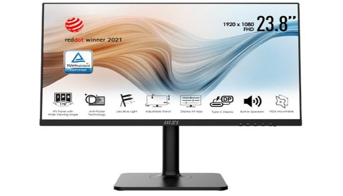 monitor-msi-modern-md241p-dlia-povsednevnoi-raboty-osnashchen-portom-usb-typec_2.jpg