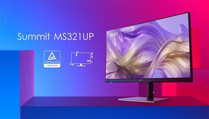 monitor-msi-summit-ms321up-osnashchen-perekliuchatelem-kvm_3.jpg