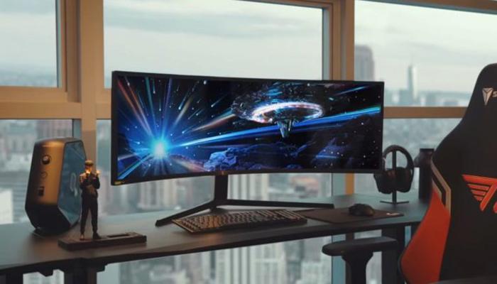 monitor-samsung-odyssey-neo-g9-s-paneliu-miniled-poluchit-2048-zon-zatemneniia_2.jpg
