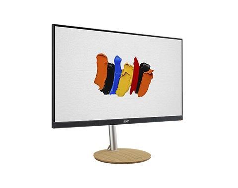 monitory-acer-conceptd-poluchili-obnovlenie-s-vysokoi-chastotoi-kadrov_1.jpg