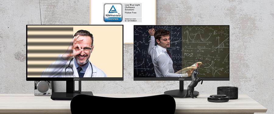 monitory-msi-serii-pro-mp271-ergonomichnye-modeli-dlia-produktivnoi-raboty-i-ucheby-doma-i-v-ofise_1.jpg