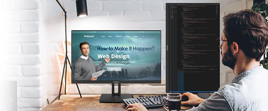 monitory-msi-serii-pro-mp271-ergonomichnye-modeli-dlia-produktivnoi-raboty-i-ucheby-doma-i-v-ofise_2.jpg