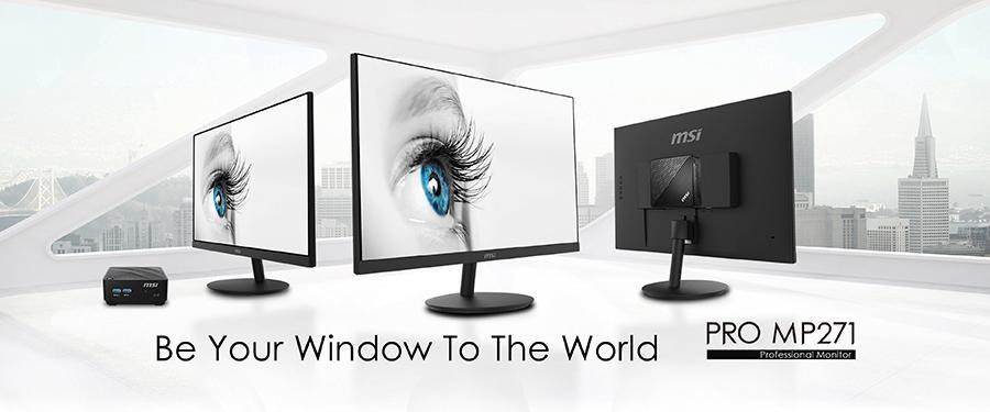 monitory-msi-serii-pro-mp271-ergonomichnye-modeli-dlia-produktivnoi-raboty-i-ucheby-doma-i-v-ofise_3.jpg
