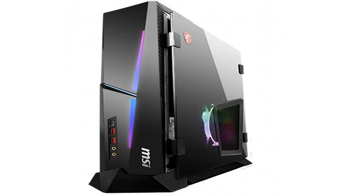 msi-osnastila-kompaktnye-desktopy-trident-novye-chipami-intel-core-pokoleniia-rocket-lake_1.jpg
