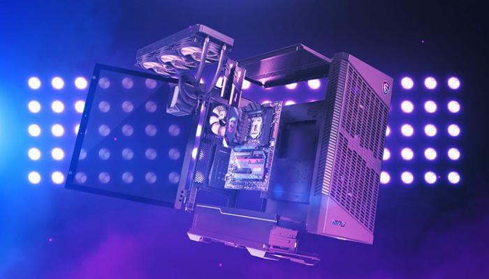 msi-predstavila-igrovoi-kompiuter-mpg-gaming-maverik-s-chipom-core-i711700k-no-bez-videokarty_1.jpg
