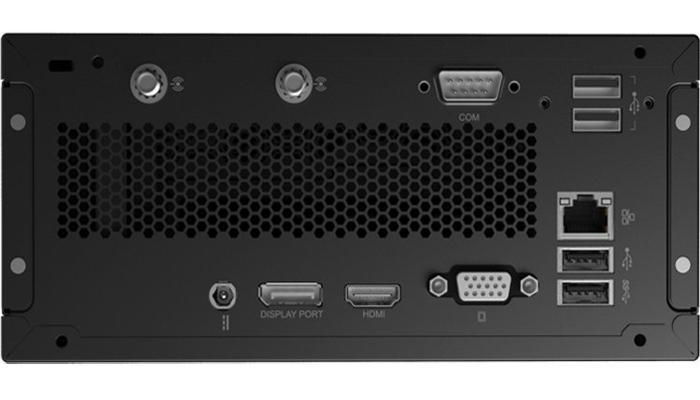 msi-predstavila-kompaktnyi-desktop-pro-dp20z-5m-na-bazeryzen-5000g_2.jpg