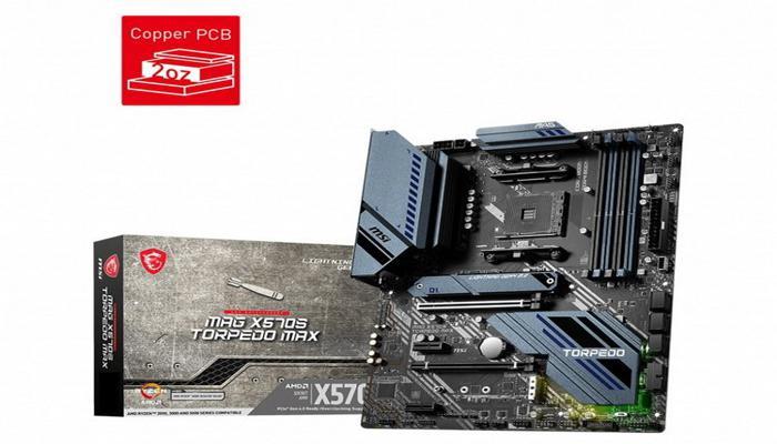 msi-predstavila-materinskie-platy-na-chipsete-amd-x570-s-passivnym-okhlazhdeniem_5.jpg