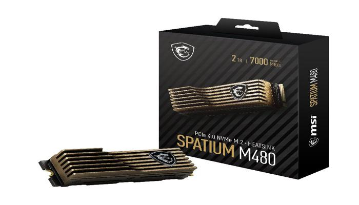 msi-predstavila-pcie-40nakopiteli-spatium-m480-s-massivnym-radiatorom_2.jpg