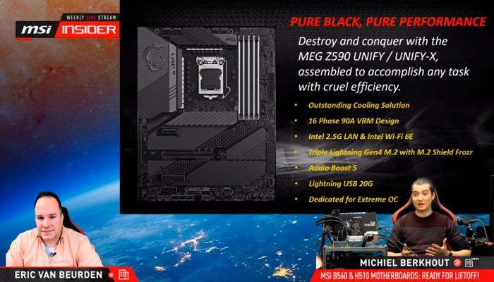msi-predstavila-platy-meg-z590-unify-i-unifyx-dlia-razgona-rocket-lakes-oni-polnostiu-lisheny-rgbpodsvetki_2.jpg