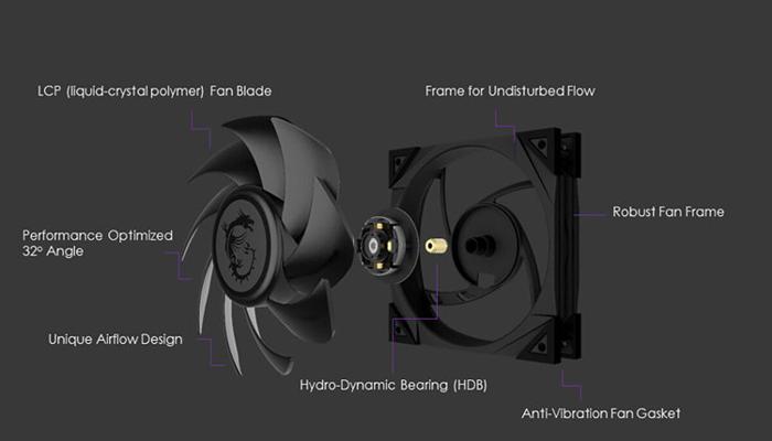 msi-predstavila-ventiliator-meg-silent-gale-p12-s-nebolshim-urovnem-shuma_2.jpg