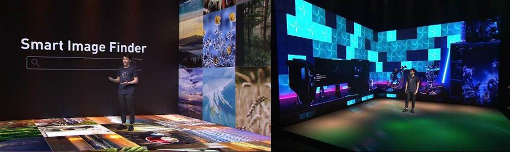 msi-predstavliaet-novinki-na-prezentatcii-msi-premiere-2021-tekhnologii-budushchego_12.jpg