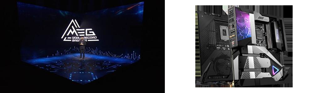 msi-predstavliaet-novinki-na-prezentatcii-msi-premiere-2021-tekhnologii-budushchego_7.png