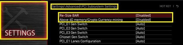 msi-realizuet-tekhnologiiu-resizable-bar-resize-bar-dlia-videokart-geforce-rtx-30i-serii_2.jpg