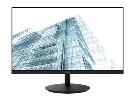 msi-vypuskaet-monitor-professionalnyi-mp242_1.jpg