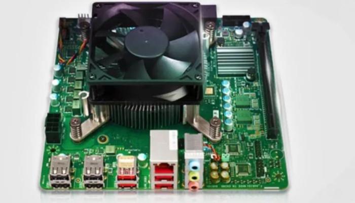 na-baze-konsolnogo-chipa-amd-4700s-budet-predlozheno-bolee-80-modelei-nastolnykh-sistem_1.jpg