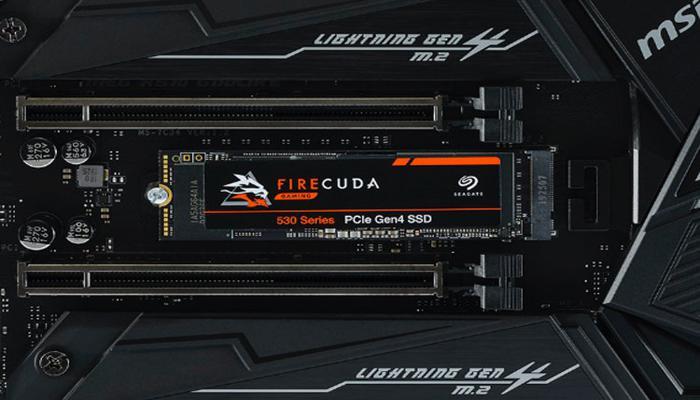 nakopiteli-seagate-firecuda-530-obespechivaiut-skorost-chteniia-do-7300-mbaits_1.jpg