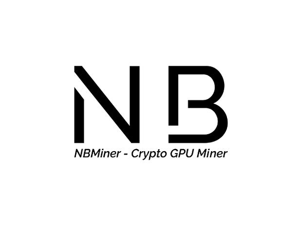 nbminer-povyshaet-proizvoditelnost-maininga-videokart-nvidia-rtx-30-lhr-na-70_1.png