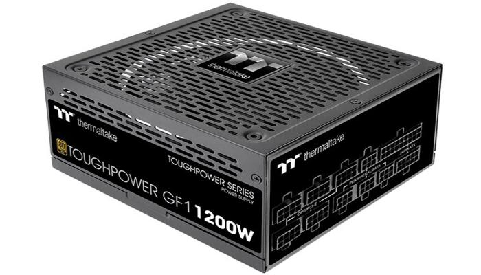 novyi-blok-pitaniia-thermaltake-toughpower-gf1-imeet-moshchnost-1200-vt_1.jpg