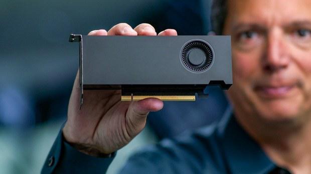 nvidia-anonsiruet-samuiu-kompaktnuiu-professionalnuiu-videokartu-rtx-a2000_1.jpg