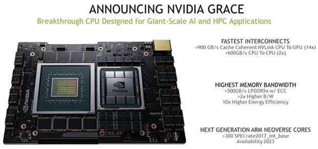 nvidia-anonsiruet-tcentralnyi-protcessor-grace_1.jpg