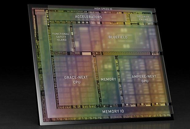 nvidia-anonsiruet-tcentralnyi-protcessor-grace_2.jpg