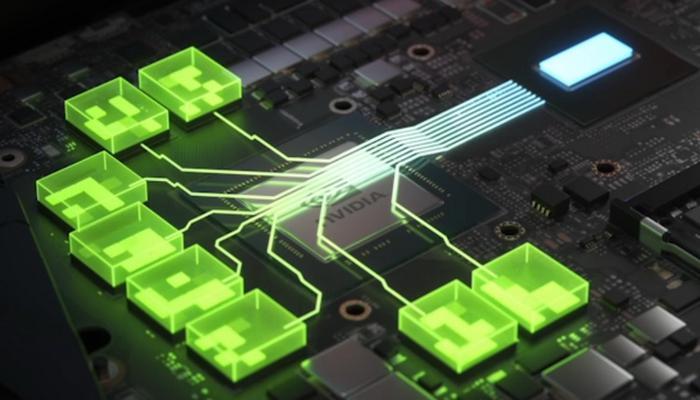 nvidia-dobavila-podderzhku-resizable-bar-vsem-videokartam-geforce-rtx-30i-serii_1.jpg