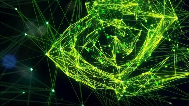 nvidia-planiruet-rasshirit-ogranicheniia-mainiga-na-budushchie-videokarty-geforce-rtx-30_1.jpg