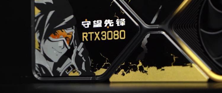 nvidia-pokazala-unikalnuiu-geforce-rtx-3080-v-stile-overwatch_2.jpg
