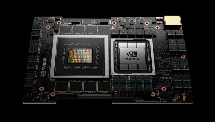 nvidia-predstavila-grace--sobstvennyi-armprotcessor-dlia-superkompiuternykh-iivychislenii_1.jpg