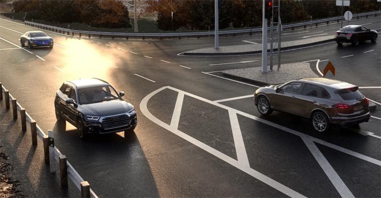nvidia-predstavila-moshchnuiu-platformu-drive-atlan-dlia-samoupravliaemykh-avtomobilei_1.jpg