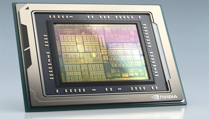 nvidia-predstavila-moshchnuiu-platformu-drive-atlan-dlia-samoupravliaemykh-avtomobilei_2.jpg
