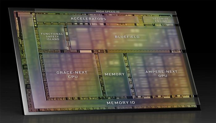 nvidia-predstavila-moshchnuiu-platformu-drive-atlan-dlia-samoupravliaemykh-avtomobilei_3.jpg