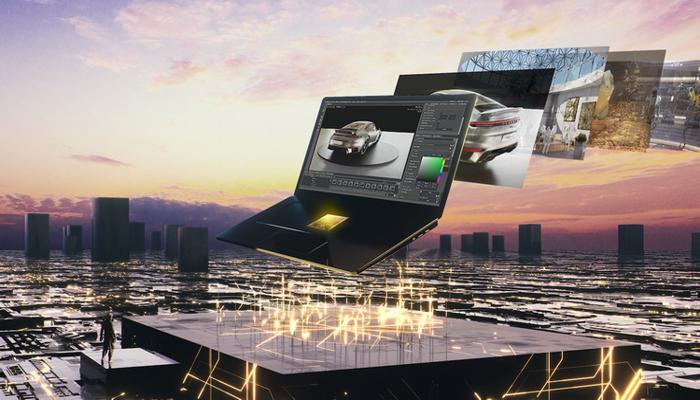 nvidia-predstavila-professionalnye-mobilnye-videokarty-na-ampere-i-turing_1.jpg