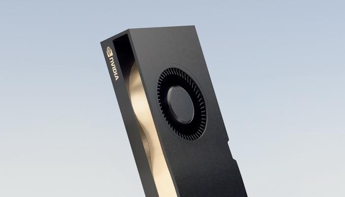 nvidia-predstavila-rtx-a5000-i-rtx-a4000--videokarty-na-ampere-dlia-professionalnoi-raboty-s-grafikoi_1.jpg
