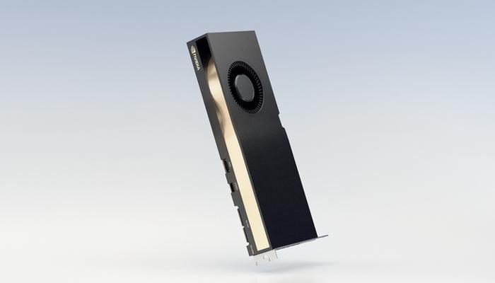 nvidia-predstavila-rtx-a5000-i-rtx-a4000--videokarty-na-ampere-dlia-professionalnoi-raboty-s-grafikoi_2.jpg