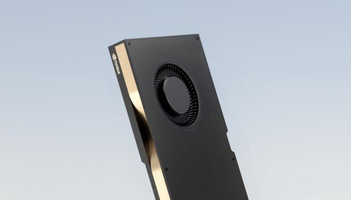 nvidia-predstavila-rtx-a5000-i-rtx-a4000--videokarty-na-ampere-dlia-professionalnoi-raboty-s-grafikoi_3.jpg
