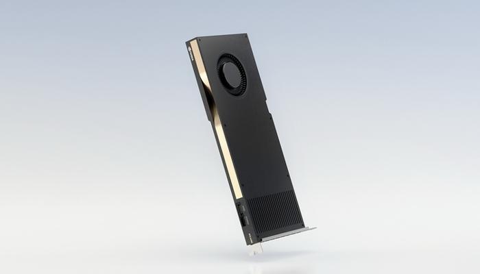 nvidia-predstavila-rtx-a5000-i-rtx-a4000--videokarty-na-ampere-dlia-professionalnoi-raboty-s-grafikoi_4.jpg