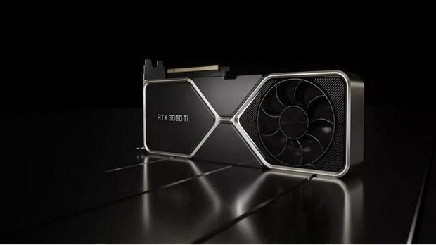 nvidia-predstavila-videokarty-geforce-rtx-3080-ti-i-3070-ti_1.jpg