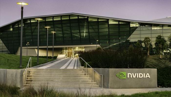 nvidia-vpervye-oboshla-po-velichine-kapitalizatcii-kompaniiu-samsung-electronics_1.jpg