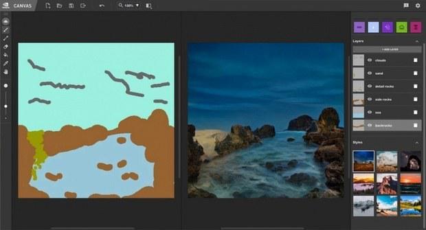 nvidia-vypuskaet-publichnuiu-betaversiiu-canvas_2.jpg