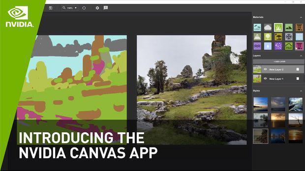 nvidia-vypuskaet-publichnuiu-betaversiiu-canvas_3.jpg