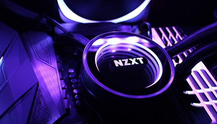 nzxt-planiruet-vyiti-na-rynok-igrovykh-monitorov_1.jpg