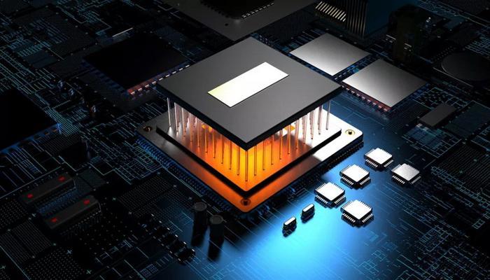 obnaruzhen-zagadochnyi-protcessor-amd-4700s-kotoryi-mog-stat-osnovoi-konsoli-xbox-series-x_1.jpg