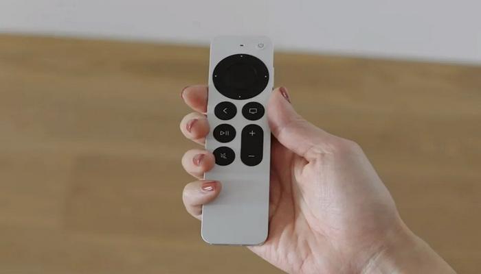 obnovlennyi-distantcionnyi-pult-siri-remote-dlia-tvpristavok-apple-tv-mozhno-budet-kupit-otdelno-za-59_1.jpg