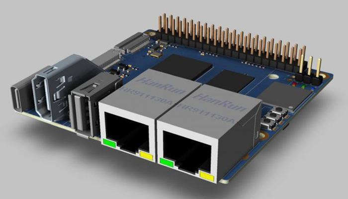 odnoplatnyi-kompiuter-banana-pi-bmpm2s-predlozhit-shestiiadernyi-chip-i-iiuskoritel_1.jpg