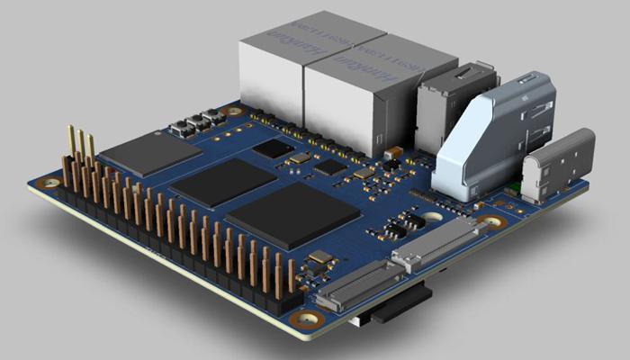 odnoplatnyi-kompiuter-banana-pi-bmpm2s-predlozhit-shestiiadernyi-chip-i-iiuskoritel_2.jpg