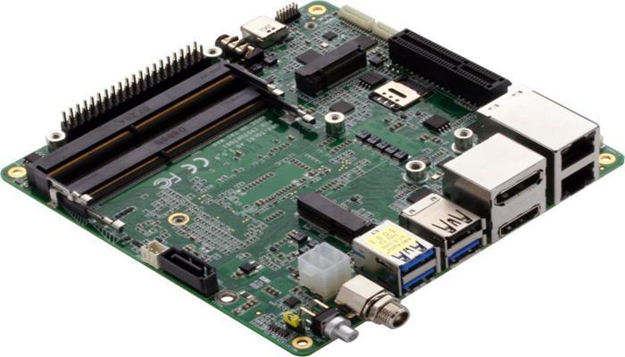 odnoplatnyi-kompiuter-up-xtreme-i11-osnashchen-protcessorom-intel-tiger-lake_1.jpg