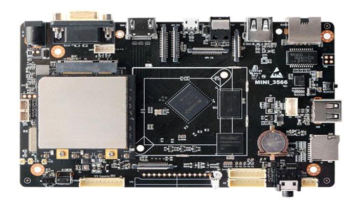 odnoplatnyi-kompiuter-zidoo-m6-mozhet-komplektovatsia-modulem-5g_1.jpg