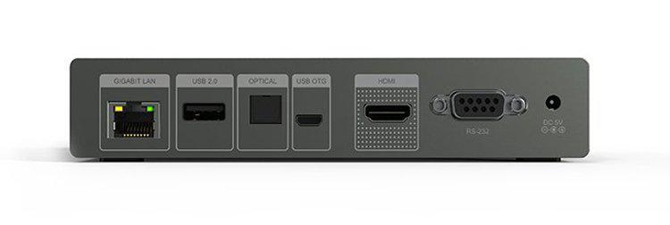 odnoplatnyi-kompiuter-zidoo-m6-mozhet-komplektovatsia-modulem-5g_3.jpg