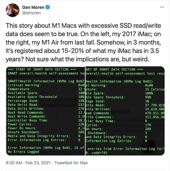 okazalos-macbook-na-protcessorakh-apple-m1-slishkom-silno-nagruzhaiut-ssd-dolgovechnost-pod-voprosom_3.jpg